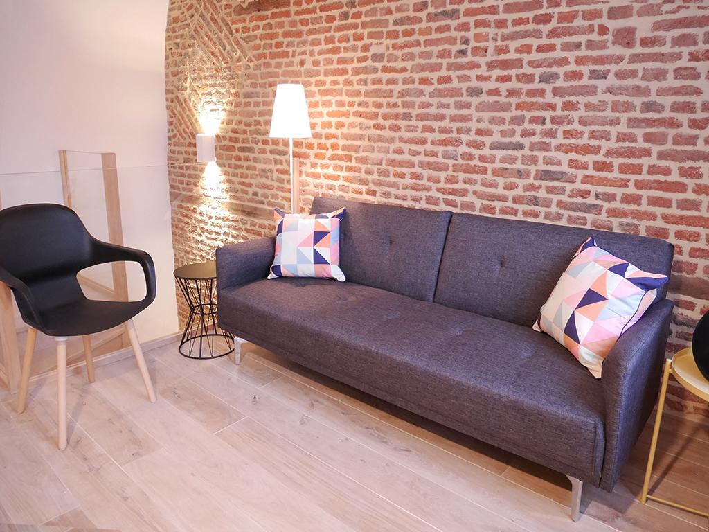 Rénovation menuiserie intérieure Lille